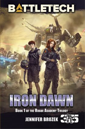 Iron Dawn (Cover).jpg