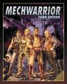 MechWarrior, 3rd Edition.jpg