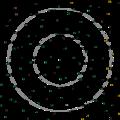 Sarna 3025 (test).png