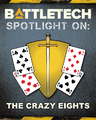 Spotlight On The Crazy Eights (Cover).png