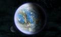 Stotzing Orbital View TtSS.png
