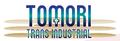 Tamori Trans Industrial.jpg
