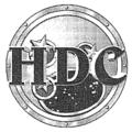 Canopus agency - homeland defense corps.jpg