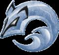 Clan Sea Fox Logo.png