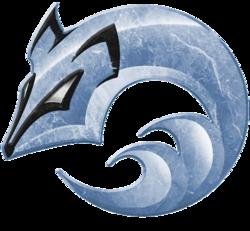 Clan Sea Fox Logo
