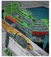 Color-rail+ship.png