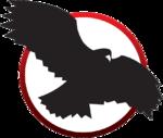 Iota Galaxy Logo
