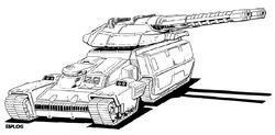 Kelswa Assault Tank.jpg