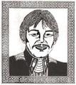 Yoguchi-Kurita.png