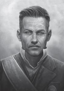 Erik-Sandoval-Groell.png