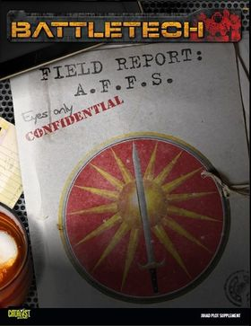 Field Report AFFS.jpg