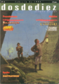 Revista dos de diez 08-cover.PNG