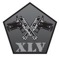 XLV Corps.jpg