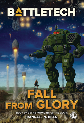 Fall from Glory (cover).png