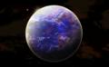 Mizar Orbital View TtSM.png