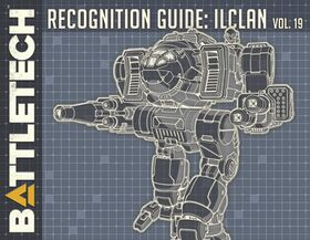 Recog-Guide-Cover-19-(Cover).jpg