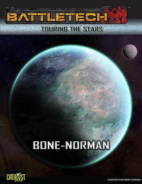 Touring the Stars - Bone-Norman.JPG