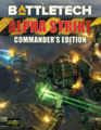 Alpha Strike Commanders Edition 3rd Print front cover.png