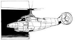 Cavalry VTOL.jpg