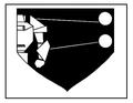 Hoff-flag.png