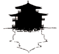 Kinkakuji Enterprises.png
