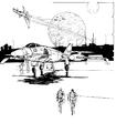 3055U Visigoth.jpg