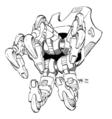 BattleMech Claw.jpg