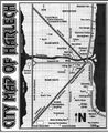 Null Set - City Map of Harlech.jpg