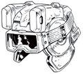 Apple-Churchill Personal Mine Detector.jpg