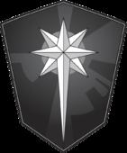 Fidelis Logo.png