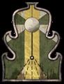 5th Sian Dragoons.jpg