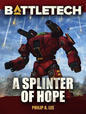 BT Splinter of Hope (cover).jpg