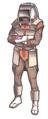 Kurita-dress-mechwarrior.png