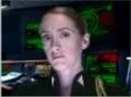Major Evanda Castro.png