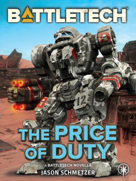 Price of Duty (Cover).png