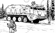 Sherpa Armored Truck.png