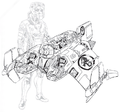 Submersible Mech Inf 3085S.png
