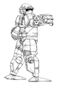 COM-5S Commando.jpg