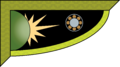 Epsilon Eridani flag.png