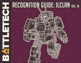 Recog-Guide-Cover-18.jpg