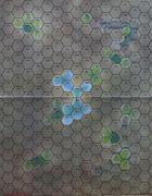 Battledroids Map