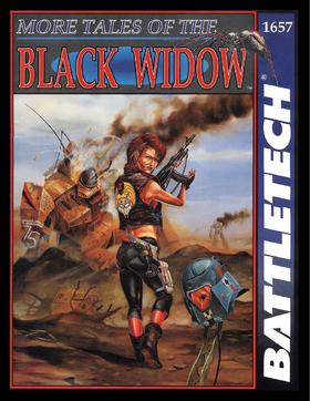 More Tales of the Black Widow.jpg
