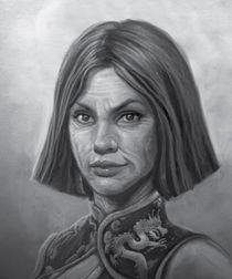 Naomi Centrella