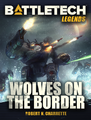 Wolves on the Border (Legends EPUB).png