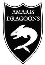 Amaris Dragoons.png