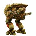 MWO Warhawk.png