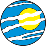 Insignia of the Skye Rangers