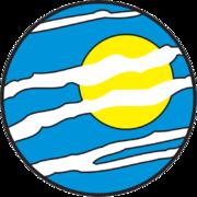 Insignia of the Skye Rangers