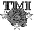 Tmi-diplomaticcorp.png
