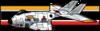 Aerospace-instiute.png